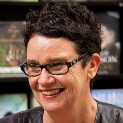 Sue Orr