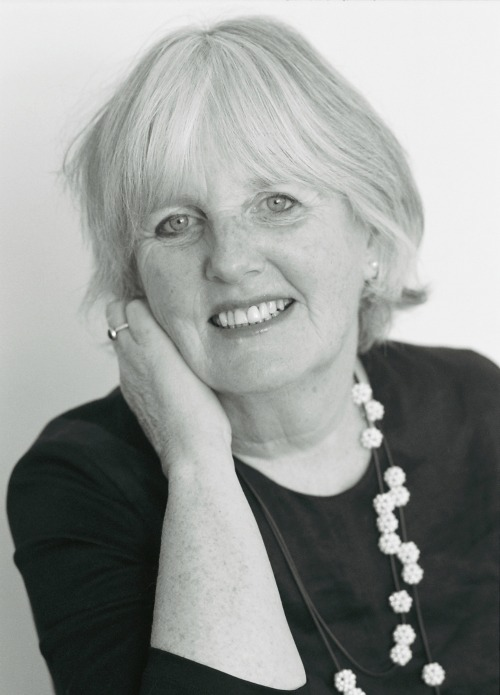 Fiona-Farrell