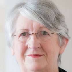 Fiona Kidman