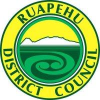 RDC Logo RGB 208kb
