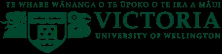 Vuw-logo