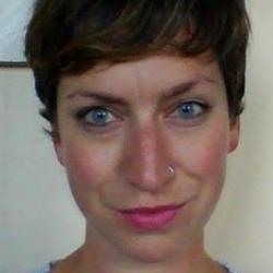 Hannah Mettner