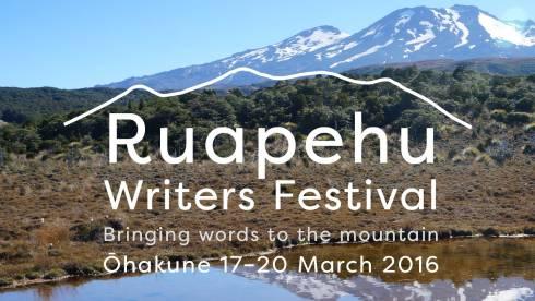 Ruapehu-banner-web