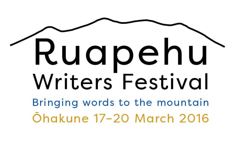 ruapehu logo 3 colour low-res