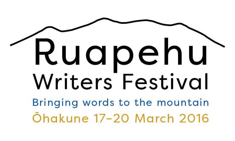 ruapehu logo 3 colour low-res